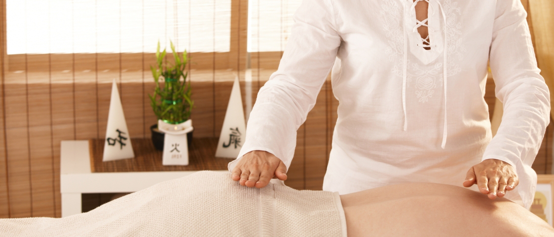 http://www.dreamstime.com/royalty-free-stock-photography-reiki-treatment-image18506237