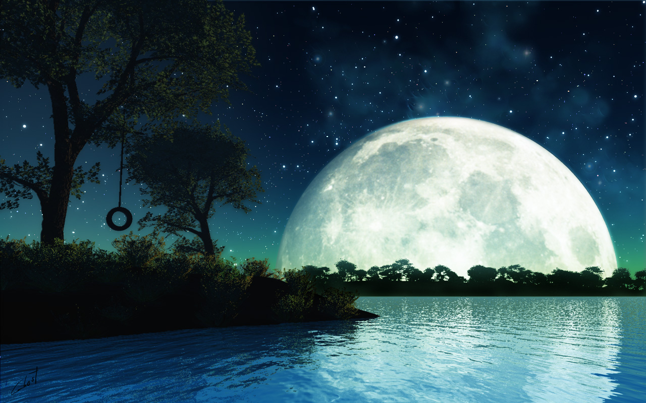 beauty-moonlight-night-sky-near
